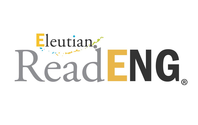 Eleutian ReadENG