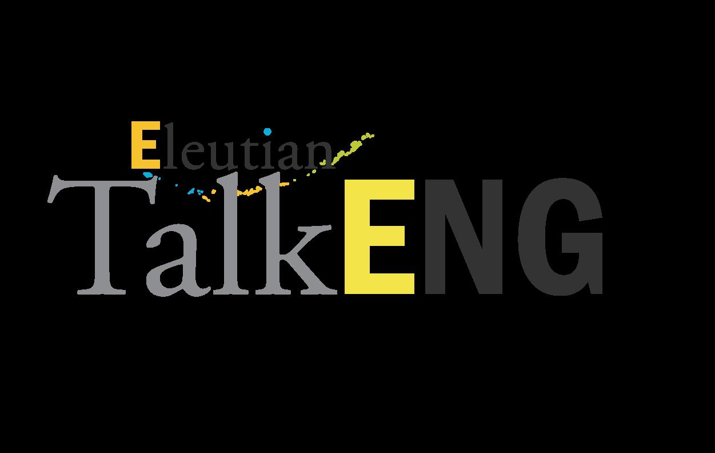 Eleutian TalkENG