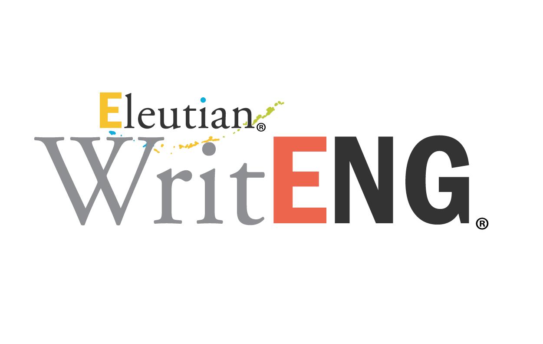 Eleutian WritENG