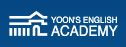 Yoon's english academy logo